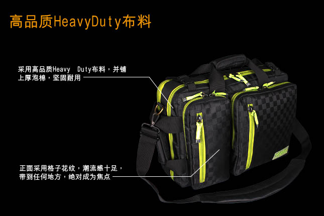 S60_Backpack_02