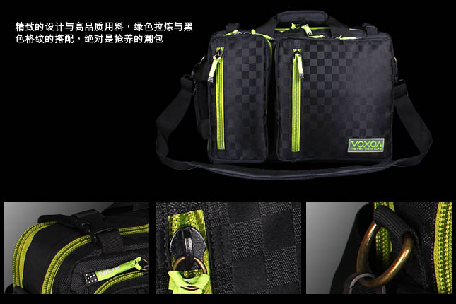 S60_Backpack_03