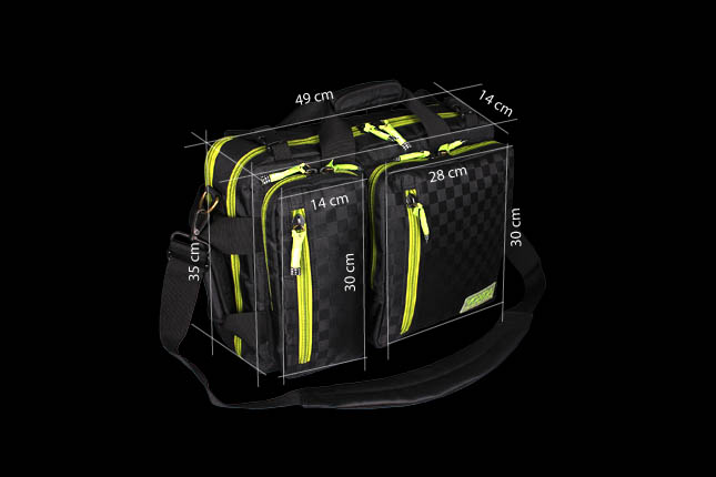 S60_backpack_08